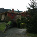 Photo of Hotel Alavera