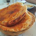 תמונה של Iron Restaurant