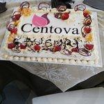 Photo of Centova cafe