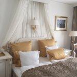Photo of Sauntehus Castle Hotel
