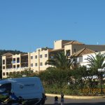 Photo of Aldemar Olympian Village