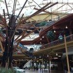 Destiny Center Mall - play area_4