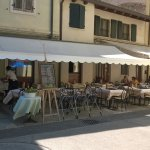 Photo of Hotel alla Citta di Trieste