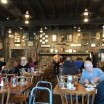 Foto de Cracker Barrel