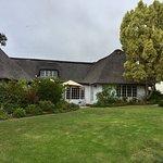 Foto di Hunter's Country House