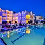 Photo of Sunset Village Apartments