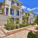 Villa Lycian City Photo