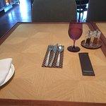 Photo de Grand Prince Hotel Takanawa
