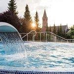 Photo of Hotel Bareiss