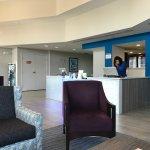 BEST WESTERN Fort Myers Inn & Suites Resmi