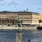 Foto de Museo de Estocolmo Medieval