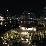 Photo of Richmond Hotel Yokohama Bashamichi