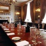 Foto de Hotel du Vin Poole