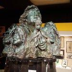 Photo of Museum of the Gulf Coast