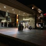 Foto di Tropicana Inn & Suites