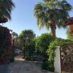 Alcazar Palm Springs Foto