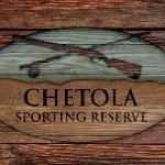 Photo de Chetola Resort at Blowing Rock