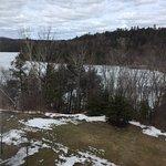 Photo de Hampton Inn Elliot Lake
