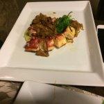 Foto de Restaurante EL Reloj