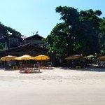 Foto de Almada Beach