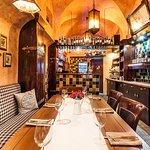 Spacerując po Krakowskim Kazimierzu nie zapomnij odwiedzić Restauracji Portofino.