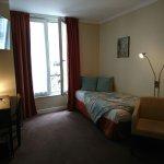 Hotel de Sevres Foto