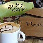 Foto de Cafe Bonsai