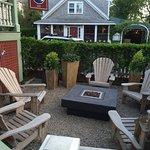 Photo de Centerboard Inn