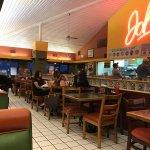 Photo of John's Restaurant