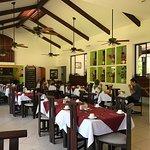 Photo de Hotel Leyenda