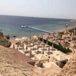 Photo of The Royal Savoy Sharm El Sheikh