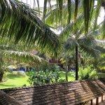 The Rarotongan Beach Resort & Spa Photo