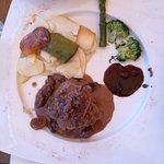 Photo of Restaurante Las Olivillas