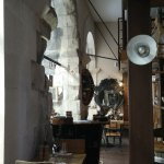 Photo of Diocletian Palace Experience