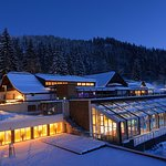 Photo of Wellness Hotel Horal