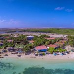 Sorobon Beach, Wellness & Windsurf Resort