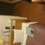 Photo of Toyohashi Green Hotel