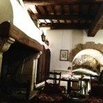 Photo of Enoteca del Castello di Proceno