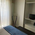 Photo of Apartamentos Ancora