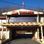 Econo Lodge Clarks Summit Foto