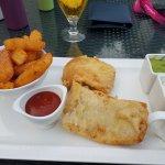 Photo of Fanr Restaurant