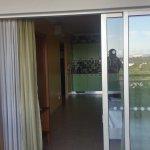 Photo of Alto da Colina Aparthotel