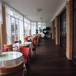 Photo de Royal Lazensky Hotel