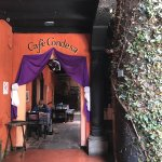 Photo of Cafe Condesa