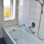 Photo of Hotel Ulmer Stuben