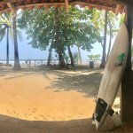 Photo of Oasis Surf Camp