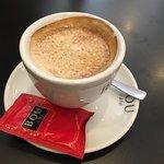 ภาพถ่ายของ Clandestino Cafe Bar