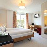 Hotel Mulino Foto