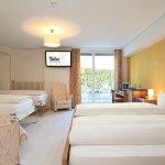 Photo of Hotel Mulino