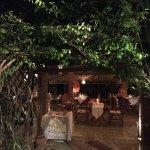 Thaita Italian Restaurant Foto